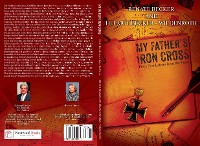 Cover My Father's Iron Cross