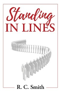 Cover Standing in Lines