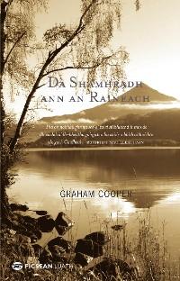 Cover Dà Shamhradh ann an Raineach