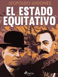 Cover El Estado equitativo