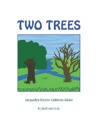 Cover Two Trees