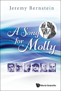 Cover Song For Molly, A