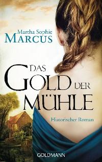 Cover Das Gold der Mühle