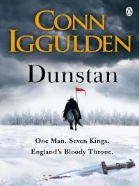 Cover Dunstan