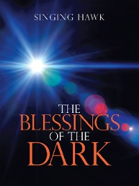 Cover The Blessings of the Dark