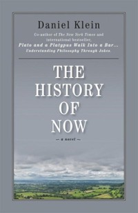 Cover History of Now