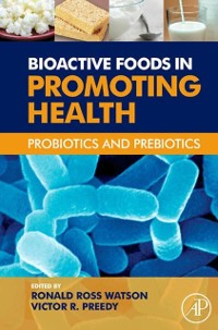 Cover Bioactive Foods in Promoting Health