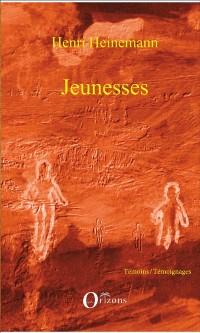 Cover Jeunesses