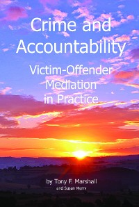 Cover Crime and Accountability