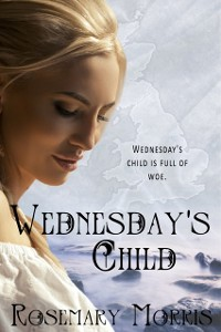 Cover Wednesday's Child
