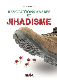 Cover Révolutions arabes et Jihadisme