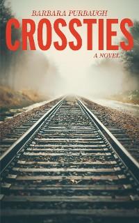 Cover Crossties
