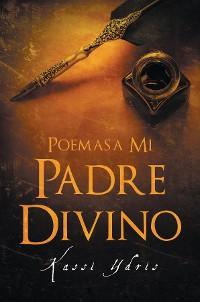 Cover Poemas a Mi Padre Divino