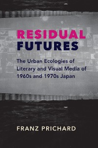 Cover Residual Futures