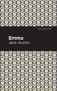 Cover Emma