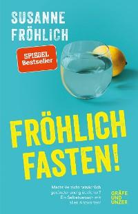 Cover Fröhlich fasten
