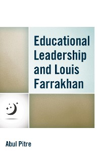Cover Educational Leadership and Louis Farrakhan