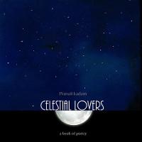 Cover Celestial Lovers