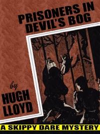 Cover Prisoners In Devil's Bog