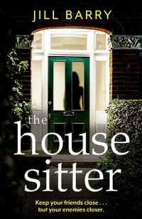 Cover House Sitter