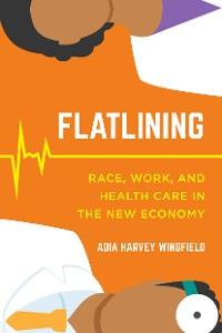 Cover Flatlining