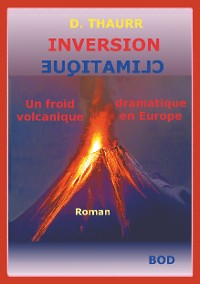 Cover Inversion climatique