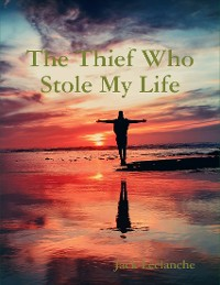 Cover The Thief Who Stole My Life