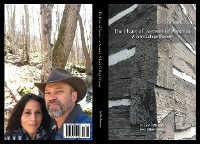 Cover The Heart of Forestry in America