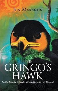 Cover The Gringo'S Hawk