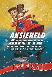 Cover Aksieheld Austin (3)
