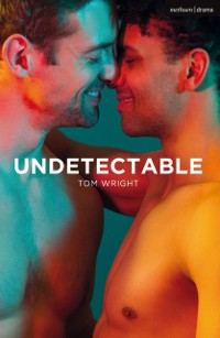 Cover Undetectable