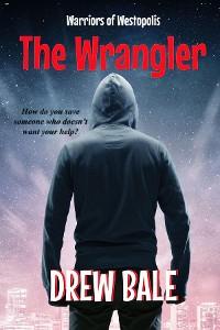 Cover The Wrangler