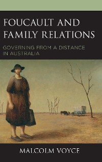 Cover Foucault and Family Relations