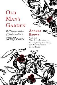 Cover Old Man's Garden