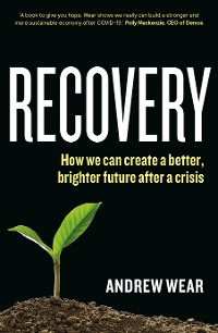 Cover Recovery