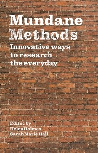 Cover Mundane Methods
