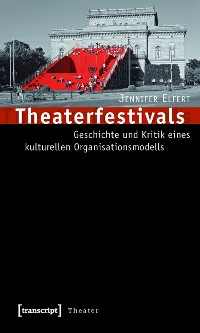 Cover Theaterfestivals