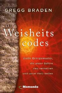 Cover Die Weisheitscodes