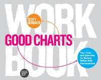 Cover Good Charts Workbook