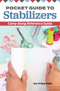 Cover Pocket Guide to Stabilizers