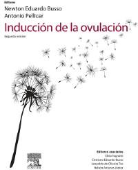 Cover Induccion de la ovulacion