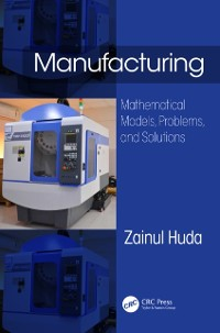 Cover Manufacturing