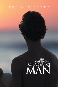 Cover The Making of a Renaissance Man