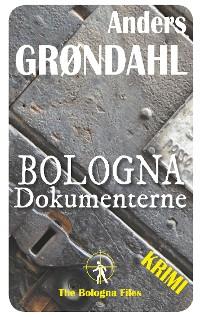 Cover Bologna Dokumenterne