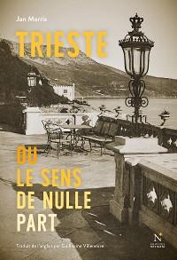 Cover Trieste