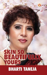 Cover Skin So Beautifully Yours