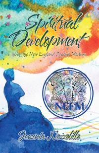 Cover Spiritual Development