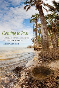 Cover Coming to Pass