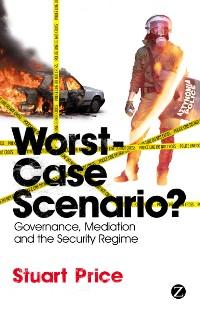 Cover Worst-Case Scenario?