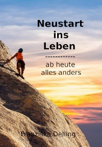 Cover Neustart fürs Leben